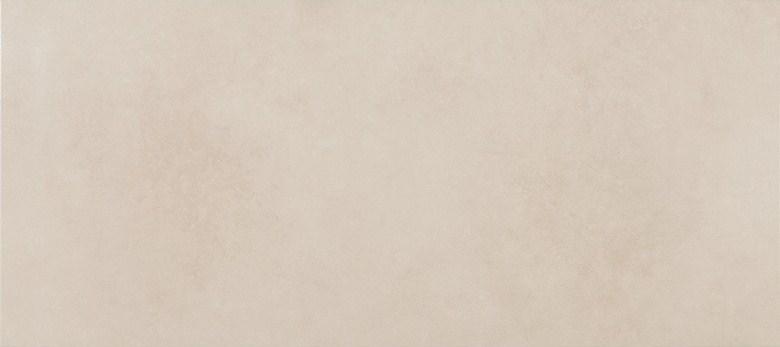 Плитка настенная Navarti Talis Marfil 36×80