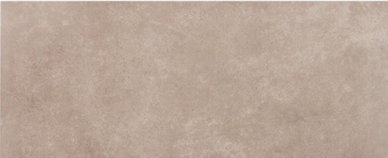 Плитка настенная Navarti Talis Noce 36×80