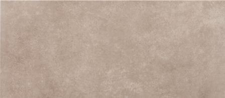 Плитка настенная Navarti Talis Noce RVL 36×80