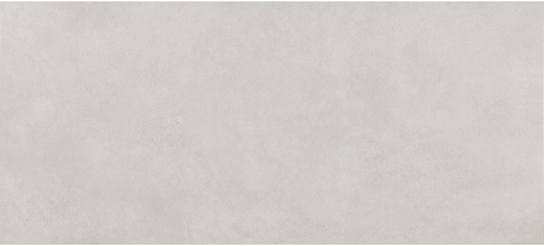 Плитка настенная Navarti Talis Perla 36×80