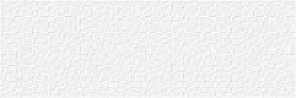 Плитка настенная Navarti Mosaic Blanco 20×60