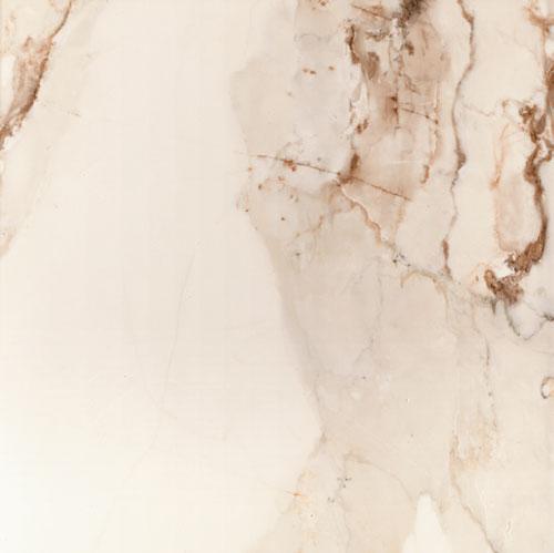 Плитка напольная Navarti Corfu Marfil 60×60