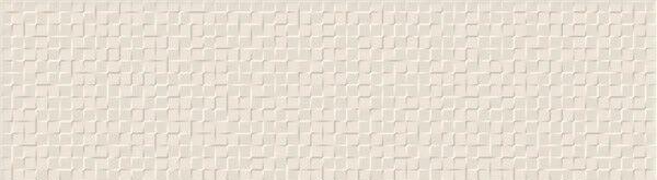 Плитка настенная Navarti Mosaic Crema 20×60