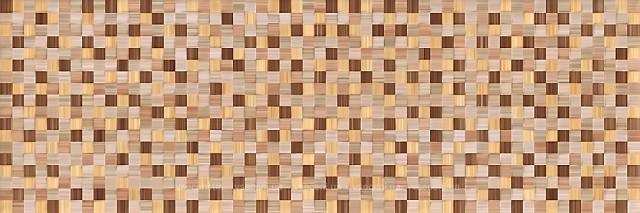 Плитка настенная Navarti Mosaic Square Caf? 20×60