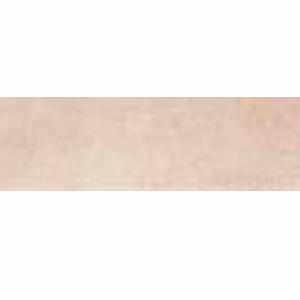 Плитка настенная Navarti One Marfil 20×60