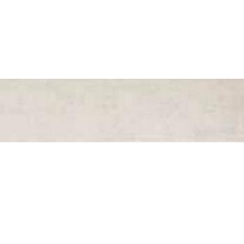 Плитка настенная Navarti One Perla 20×60