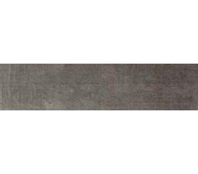 Плитка настенная Navarti One Marengo 20×60