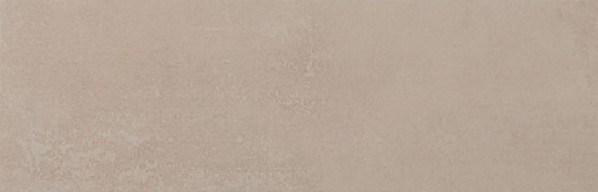 Плитка настенная Navarti Bethel Moka 30×90