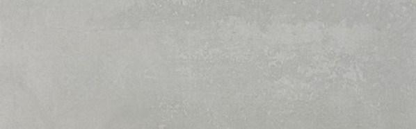 Плитка настенная Navarti Bethel Gris 30×90