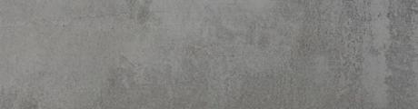 Плитка настенная Navarti Bethel Marengo 30×90