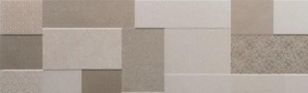 Плитка настенная Navarti Bethel Necker Ivory 30×90