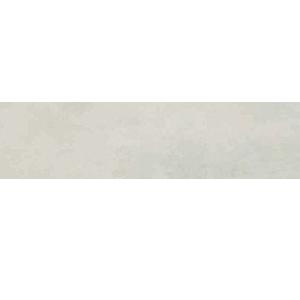 Плитка настенная Navarti Memphis Perla 25×70