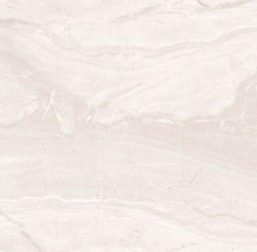 Плитка напольная Navarti Daino Reale Crema 60×60