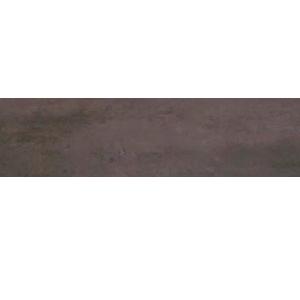 Плитка настенная Navarti Memphis Oxido 25×70