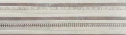 Плитка настенная Navarti Dim Decor 25×70