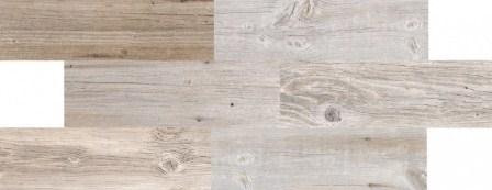 Плитка напольная Navarti Foresta Grey 20×60