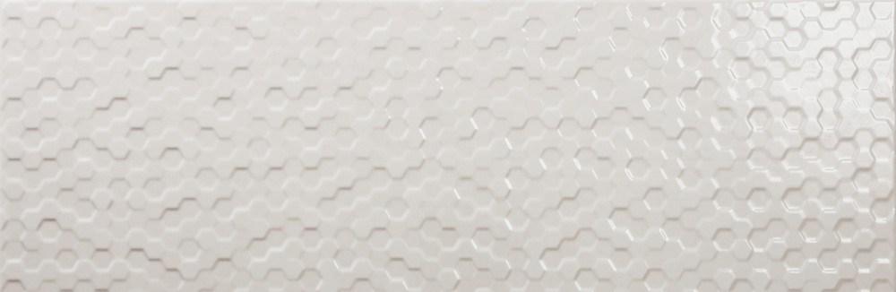 Плитка настенная Navarti Mana Blanco 25×70