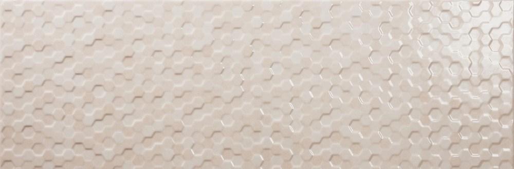 Плитка настенная Navarti Mana Crema 25×70