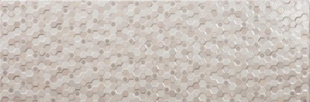Плитка настенная Navarti Mana Gris Decor 25×70