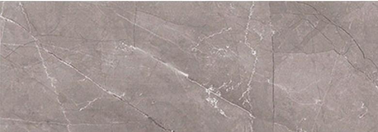 Плитка настенная Navarti Goleta Gris Rec 30×90