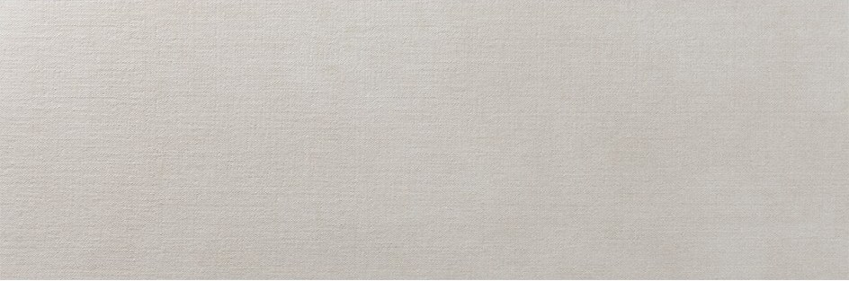 Плитка настенная Navarti Goleta Marfil Rec 30×90