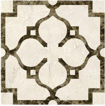 Плитка напольная Navarti Crema Marfil Clasico 60×60
