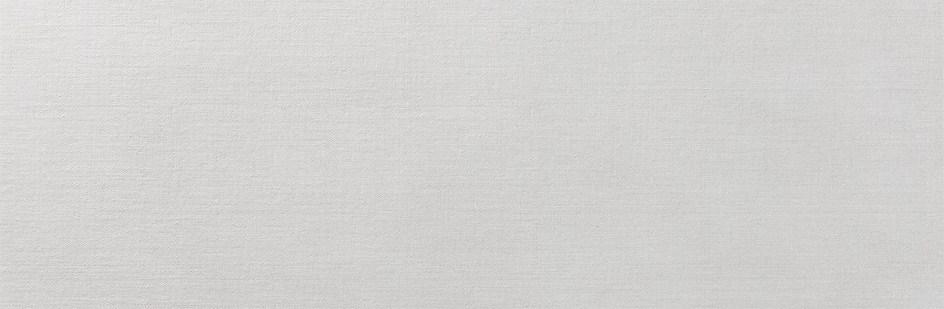 Плитка настенная Navarti Goleta Perla Rec 30×90