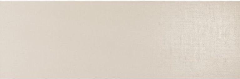 Плитка настенная Navarti Goleta Taupe Rec 30×90