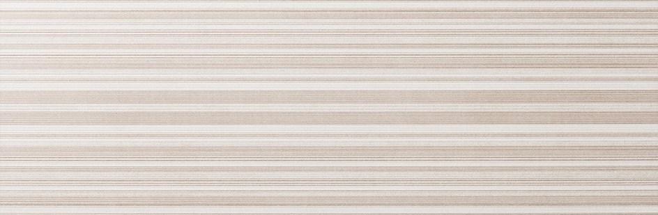 Плитка настенная Navarti Goleta Brown Decor Rec 30×90