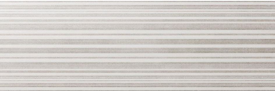 Плитка настенная Navarti Goleta Grafito Decor Rec 30×90