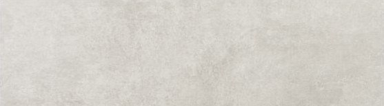 Плитка настенная Navarti Timor Blanco 30×90