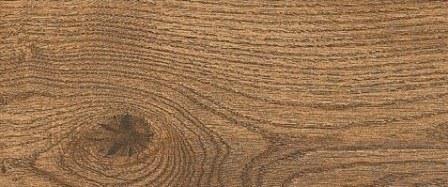 Плитка напольная Oset Aracena Agar 15×45