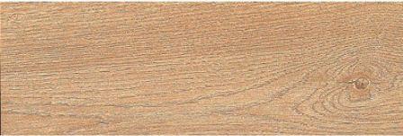Плитка напольная Oset Aracena Aloma 15×45