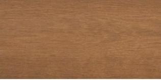 Плитка напольная Oset Village Cherry 16,5×50