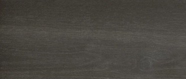 Плитка напольная Oset Village Wengue 16,5×50