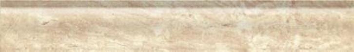 Фриз Roca Padova Moldura BG 31×5