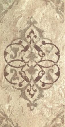 Декор Roca Inserto Pienza Padova BG 31×61