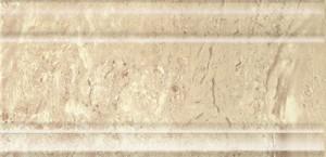 Фриз Roca Padova Zocalo 31×15
