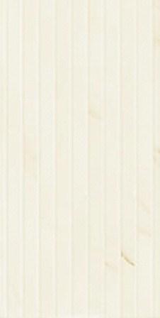 Плитка настенная Roca Inserto Avenza Calacatta BL 31×61