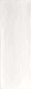 Плитка настенная Roca Colette Blanco 21,4×61