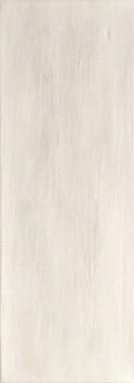 Плитка настенная Roca Colette Beige 21,4×61