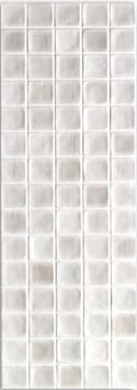 Плитка настенная Roca Colette Beige 21,4×62