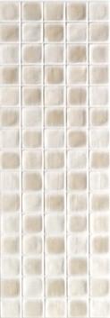 Плитка настенная Roca Colette Vison Mosaico 21,4×61