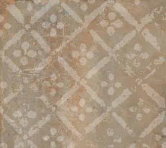 Плитка напольная Roca Memory Deko Cotto 44,5×44,5