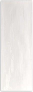 Плитка настенная Roca Arlette Blanco 21,4×61