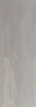 Плитка настенная Roca Arlette Gris 21,4×61