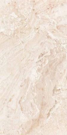 Плитка настенная Roca Brescia GR Wall 31×61