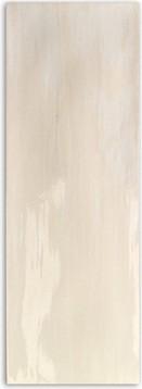 Плитка настенная Roca Arlette Beige 21,4×60