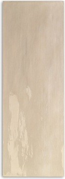 Плитка настенная Roca Arlette Vison 21,4×61