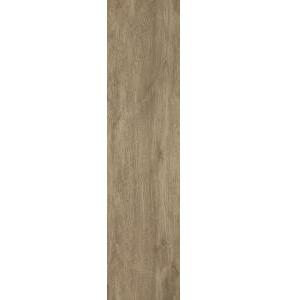 Плитка напольная Roca Yellowstone Forest 24,6×101